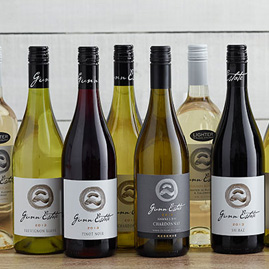 Gunn Estate Wines